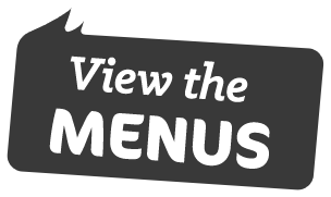 View the menus