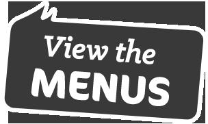 View the menus